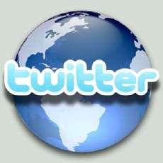 twitter_world Полезные сервисы статистики для Twitter