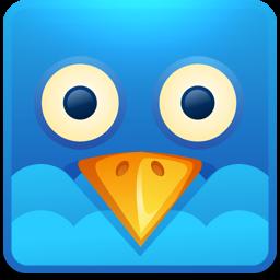 twittersquaren Продвижение сайта: как получить 40 уникальных посетителей из Twitter за 10 минут