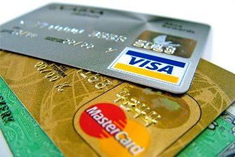 visa-payment-system Чем выгодна кредитная карта