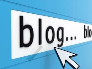 """Benefits-of-Blogging Какие блоги про бизнес есть """"хорошие"""""""