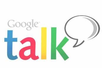GoogleTalkLogo_1 Google Talk: отличный помощник интернет предпринимателю