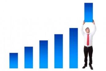 build_your_business1 Реалити-шоу: серия #5 - План: интернет-продажи для достижения первых финансовых целей