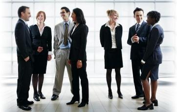 businessnetworkmeeting Бизнес и трудоустройство: Поиск работы в 21 веке.
