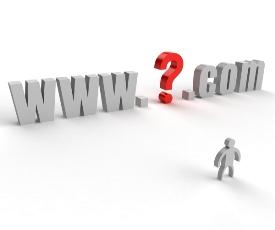 choosing-a-domain-name Выбираем хостинг, домен и движок для блога
