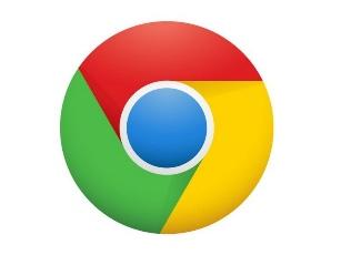 chrome-logo Подробный обзор Seo плагинов для браузера Google Chrome