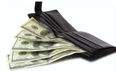 dol_v_koshel Как заработать в сети: куда вложить деньги в интернете