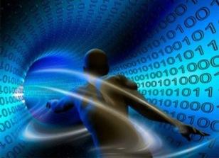 kak-zarabotat-dengi-v-seti-internet Небольшой набросок по дальнейшим планам по заработку в сети