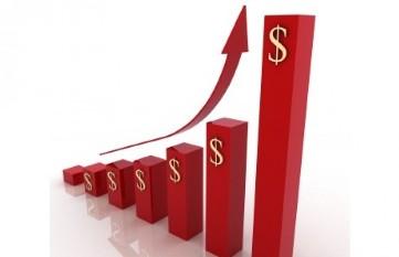 photos0-800x600 Простой бизнес-тренинг для повышения эффективности продаж