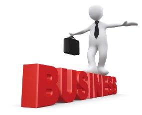 sotr Собственный бизнес в торговле: несколько советов