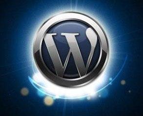 wordpress Приводим блог в порядок или что я сделал после установки Wordpress