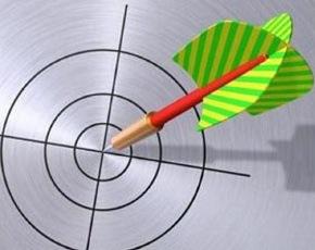 x_4dd553f8 Какие 3 вопроса помогают двигаться к цели