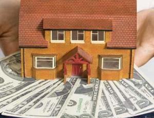 0945966c-f997-4e44-9599-52f86a87f454 Инвестиции в зарубежную недвижимость: советы эксперта