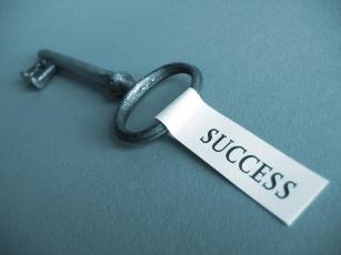 0_8a160_9586fb49_XL Первый секрет успеха в сети