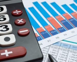 243855_37637-700x500 Новый финансовый год, или…Что год грядущий готовит нам и нашему бизнесу?