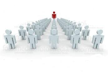 61053 MLM и Традиционный бизнес: главные аргументы за и против