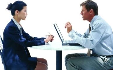 7756 Сетевой маркетинг: интересы собеседника и другие вопросы этого бизнеса.