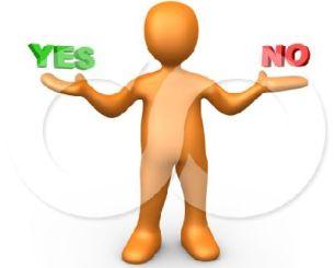 8393f738fd2e Приглашение людей в млм бизнес и отказы: ищем решение проблемы