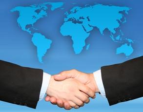 Informatsiya-o-biznese-i-ekonomike 45 дней на виду: Открытый эксперимент по рекрутированию в бизнес