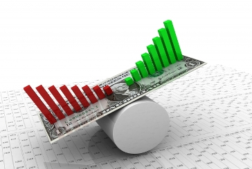 ReportingVsAnalysis Инвестиционный пай - что такое и как им управлять