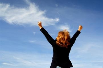 Yes-iStock_000002545349Large Как научиться вести собственный бизнес