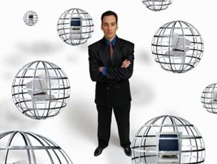 effektivnyy-rukovoditel-5 Создание своего бизнеса: советы современному предпринимателю
