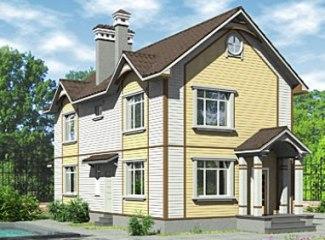 fd-393 Инвестиции в недвижимость: что нужно знать