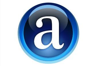 icontuts17 Как Определить Рейтинг Посещаемости Сайта?
