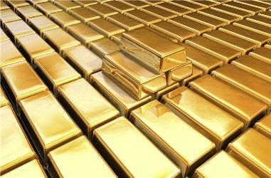 investing-in-gold Инвестиции в драгоценные металлы как выгодный бизнес