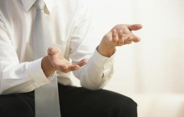 kak-byi Истории успеха в МЛМ бизнесе из жизни реальных людей