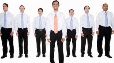 main Вход в лайт-бизнес: советы как начать эффективный бизнес в сетевом маркетинге