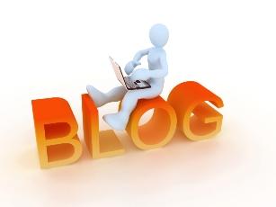 orangeblogguy Как создать свой дневник - современный инструмент маркетинга — интернет-блог?