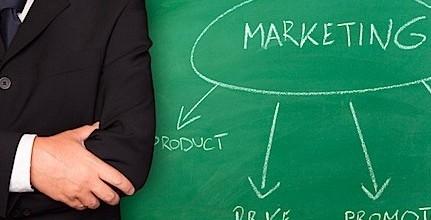 what-is-online-marketing-570x220 7 видов интернет маркетинга (Часть #1)