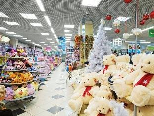 x_0652261c Идеи для бизнеса: Как открыть детский магазин