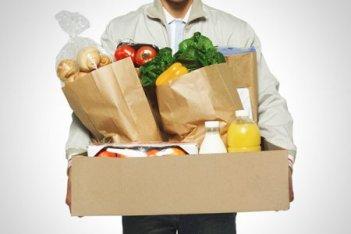1349714315_NetNet_Wisdom_for_interns_5 Бизнес идея — продукты питания