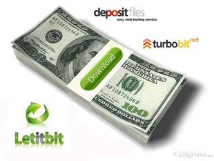 1354875872_turb Как заработать на файлообменниках с помощью сайта