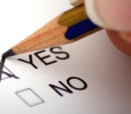 2 Оплачиваемые опросы в интернете: Обман или нет?