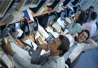 4 Фондовый рынок - советы начинающим инвесторам