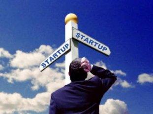 41d3ae397b51faca1c31 Инвестиции под стартапы и Виды инвестиций