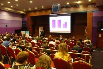 640_eaa0e1372ea76109cf65e1c30f847edf Лучший сервис для проведения Интернет-конференций для бизнеса