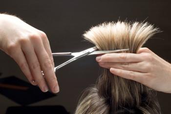 99224538 Интересная и востребованная бизнес идея — создание парикмахерского салона