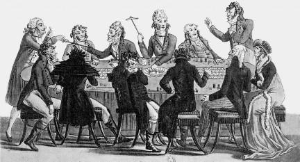 Gambling_engl1 История и становление азартных игр