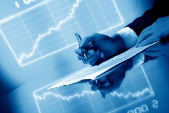 Kaqie_PIFy_Rossii_prinesli_pribyl_a_qaqie_ubytqi_dlia_investorov Правильный анализ рынка - залог поучения прибыли на форекс