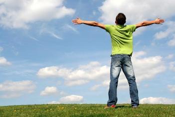freedom Будет ли успешным ваш бизнес?