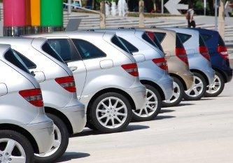 platnaya-avtostoyanka Бизнес идея: создаем свою автостоянку