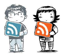 rss-icons Накрутка RSS-счетчика, Или как блогеры обманывают рекламодателей