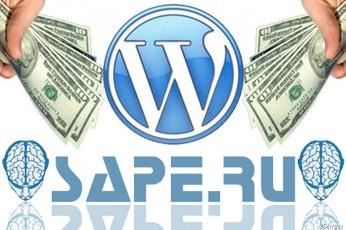 sape1-640x426 Сапомарафон и коротко о заработке в сети
