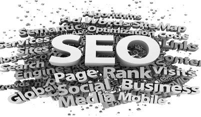 seo Продвижение сайтов: простые советы начинающим вебмастерам