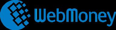 webmoney Не палевный вывод Вебмани с интернета в реальные деньги (Украина)