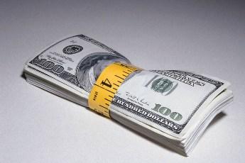 000801_0357_0166_tsls Торговля на Форекс: изучаем курс доллара к рублю сегодня