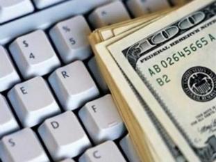 001a58 Заработок на блоге — чем не домашний бизнес?